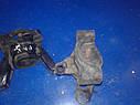 Подушка (опора) двигателя правая Mazda 323 BA , фото 5