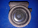 Датчик расхода (потока) воздуха, расходомер M.A.F. Mazda 323 BA B3H7 1.5 бензин, фото 5
