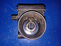 Датчик расхода (потока) воздуха, расходомер M.A.F. Mazda 323 BA B3H7 1.5 бензин, фото 6