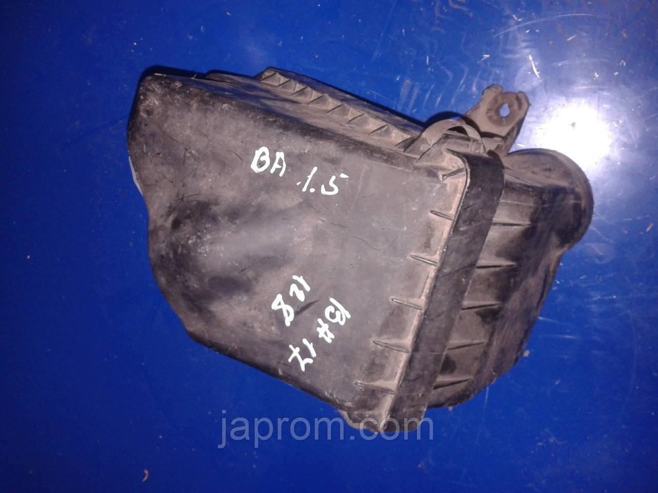 Корпус воздушного фильтра Mazda 323 BA 1994-1997г.в. 1.5 бензин