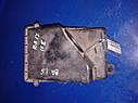 Корпус воздушного фильтра Mazda 323 BA 1994-1997г.в. 1.5 бензин, фото 3