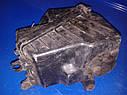 Корпус воздушного фильтра Mazda 323 BA 1994-1997г.в. 1.5 бензин, фото 5