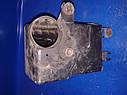 Корпус воздушного фильтра Mazda 323 BA 1994-1997г.в. 1.5 бензин, фото 6