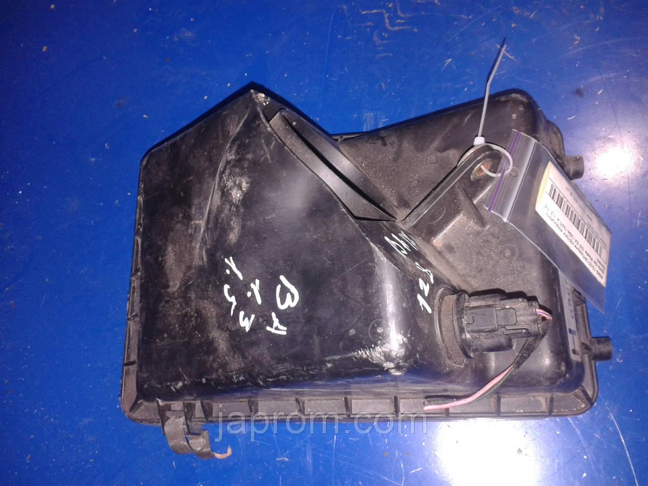 Крышка корпуса воздушного фильтра Mazda 323 BA 1994-1997г.в. 1.3, 1.5 бензин