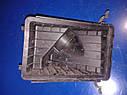 Крышка корпуса воздушного фильтра Mazda 323 BA 1994-1997г.в. 1.3, 1.5 бензин, фото 4