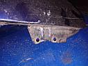 Крыло переднее правое Mazda 323 CBA 1994-1997г.в. синие, фото 2
