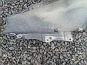 Крыло переднее правое Mazda 323F FBA 1994-1997г.в. темное, фото 5