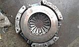 Корзина сцепления Mazda 323 BA/BJ 1.3/1.5/1.8 , фото 3