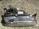 Фара правая MazdaF 323 BA 1994-1997г.в., фото 2