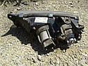 Фара правая MazdaF 323 BA 1994-1997г.в., фото 3