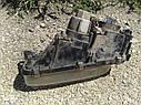 Фара правая MazdaF 323 BA 1994-1997г.в., фото 5