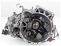 МКПП Механическая коробка передач Mazda 323 BA 1.8 G5M01, фото 3