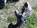 Телевизор, передняя панель Mazda 323 F BA 1994-1997г.в. , фото 2