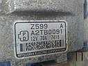 Генератор Mazda 323 BA 1994-1997г.в. Mitsubishi-electric Z599, фото 2