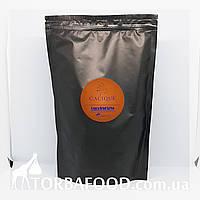 Кофе растворимый сублимированный Касик 400