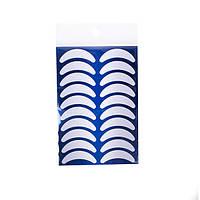 Патчи для изоляции ресниц (10 пар на листе)