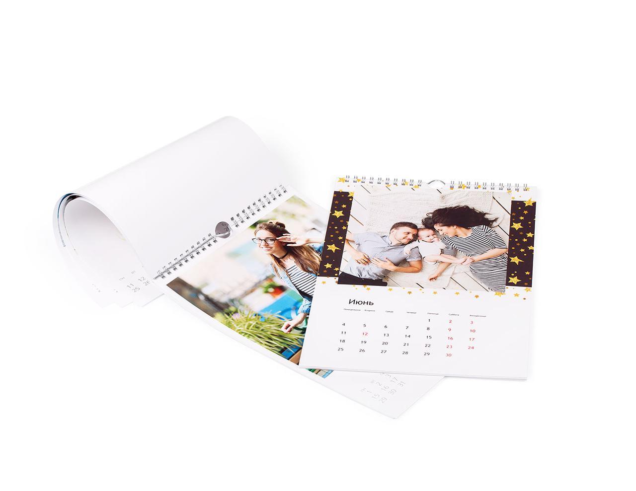 Картинки по запросу Распечатка календарей на подарок
