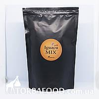 Кофе растворимый Игуацу Микс 400