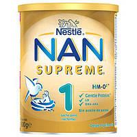 Смесь Nestle NAN Supreme 1,  800 гр