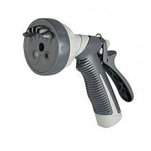 Пистолет для очистки фильтр-картриджей 29082