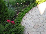 Тротуарная плитка «РОЛЛС — Стоун»