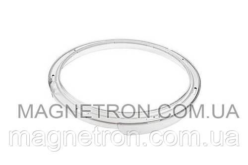 Кольцо сокосборника для соковыжималки 486.0022 Zelmer 798001