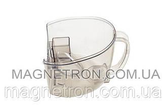 Контейнер для сбора пыли для пылесоса LG MJM61843304