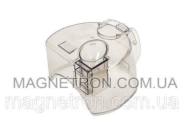 Контейнер для сбора пыли для пылесоса LG MJM61843304, фото 2