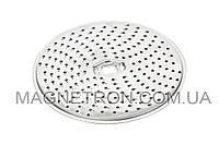 Средняя диск-терка для кухонного комбайна Bosch NR5 080159