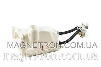 Бункер дозатора Samsung DC97-15204A
