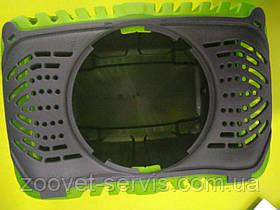 Переноска для грызунов NEYO, фото 3