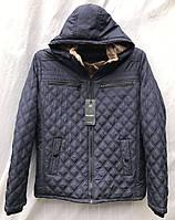 6029eac8958 Мужские куртки зимние в Украине. Сравнить цены