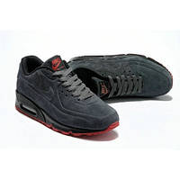 Кроссовки Мужские Nike Air Max 90 VT'Tweed