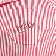 Нежная женская пижама шорты рубашка, фото 5