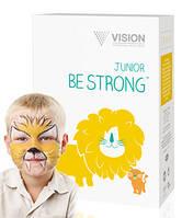 Junior Be Strong - для иммунитета детям
