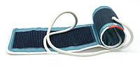 Манжета для электронного тонометра на плече (22-32) см Каркасная