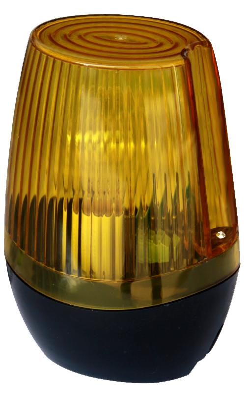 Gant PULSAR 220V - Сигнальная лампа