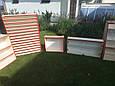 Торговая мебель в хорошем состоянии СКИДКА !!!, фото 2