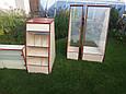 Торговая мебель в хорошем состоянии СКИДКА !!!, фото 3