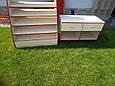 Торговая мебель в хорошем состоянии СКИДКА !!!, фото 5