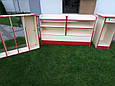 Торговая мебель в хорошем состоянии СКИДКА !!!, фото 7