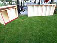 Торговая мебель в хорошем состоянии СКИДКА !!!, фото 9