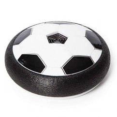 Аэро мяч HOVER BALL Ховербол Светящийся, КОД: 119141