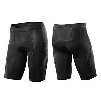 Мужские шорты для триатлона 2XU Project X (Артикул: MT3186b)