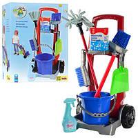 Детский набор для уборки Klein 6094