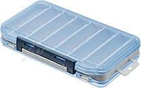 Коробка рыболовная двусторонняя Aquatech Reversible 198x103x37 мм