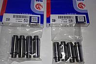 Направляющие втулки клапанов ВАЗ 2101-2107  SM