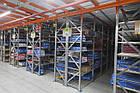 Амортизаторы для DAF всех моделей XF 95 105 CF 85 65 LF 45 55 (Евро-2 3 5), фото 2