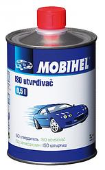 Отвердитель ISO для алкидных автоэмалей 0,5 л Mobihel