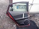 Дверь задняя левая Mazda 6 GH 2008-2012г.в. , фото 4